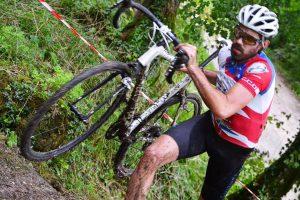 cyclos cross alibabike
