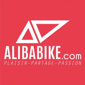 blog alibabike conseils cyclisme velo vtt