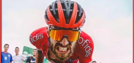 interview loic chetout ambassadeur alibabike cyclisme cofidis