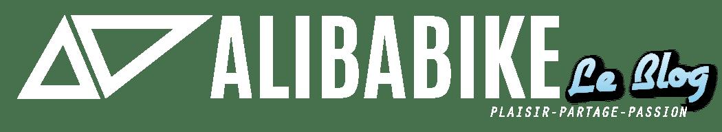 Alibabike - Le Blog