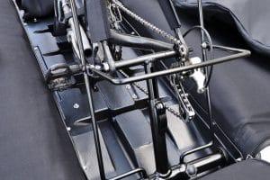 valise transport vélo hapo-g alibabike